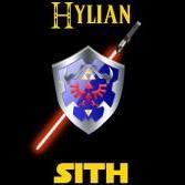 HylianSith