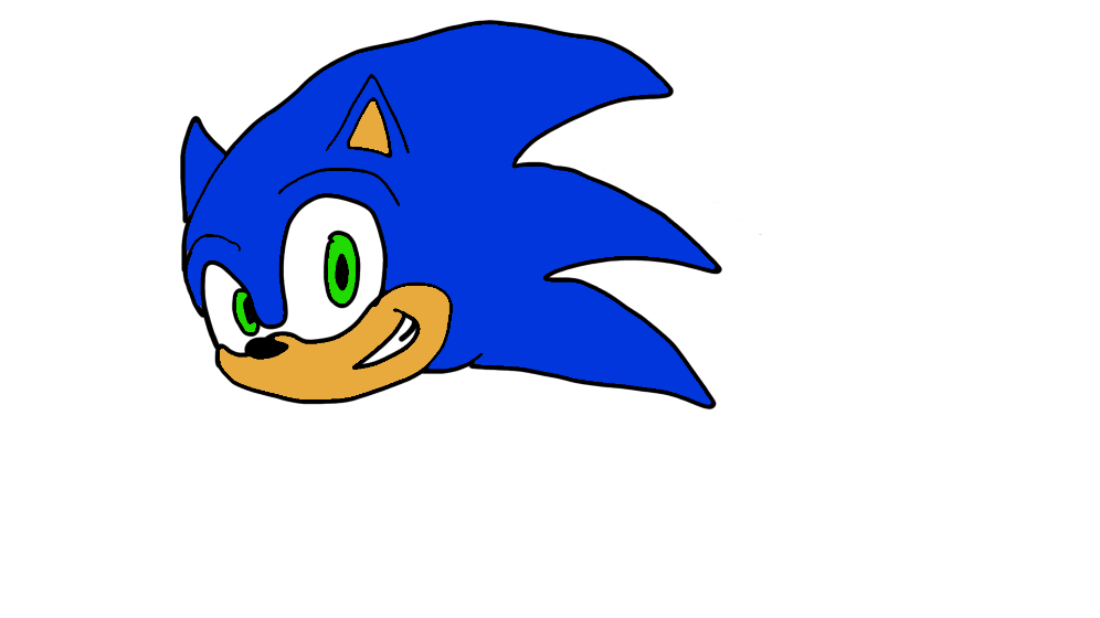 crappysonic.png