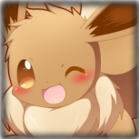 Eevee of the Everstone