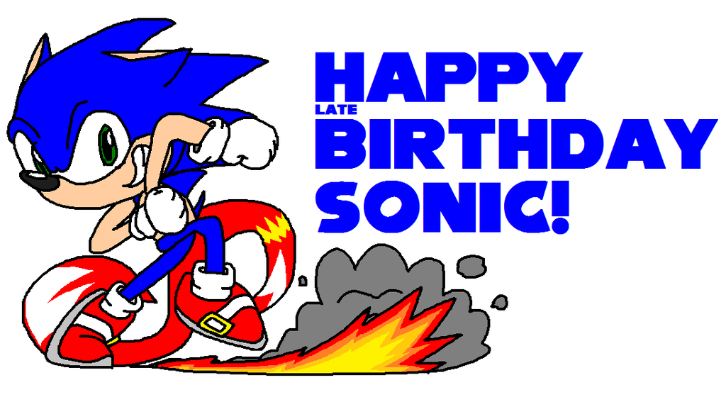 HAPPY BIRTHDAY SONIC.png