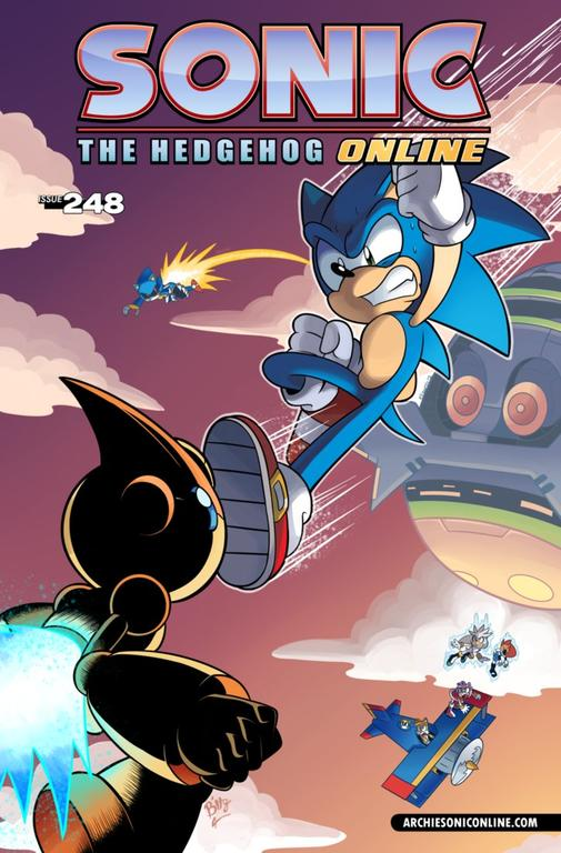sonic_the_hedgehog_online_248_cover_final_by_ianpk-dbego8n.thumb.png.9ce00c9110fca5569ad897ce25e8a761.png