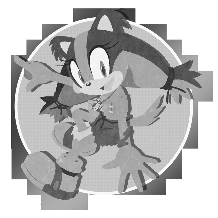 https://board.sonicstadium.org/uploads/monthly_2017_08/SticksSonicChannelPuzzleFixed.thumb.png.6ea70c849eff81916446fede57dbb15a.png