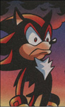 XD-shadow-mad-sonic-funnies-38030591-208-342.png