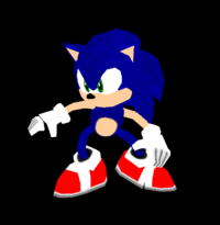 200px-SonicAdventure_SonicPose.png.a875ae69f39fa523fc3e96cfb8be7094.png