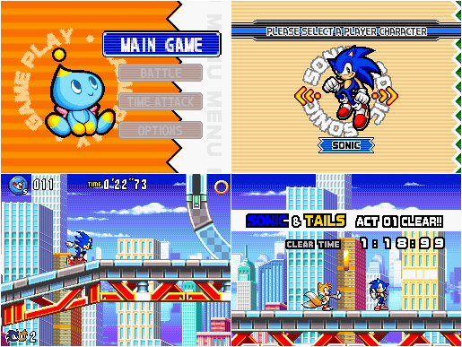 Sonic Advance 3 DS Collection.png