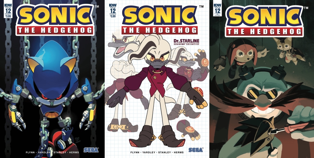 https://board.sonicstadium.org/uploads/monthly_2018_12/covers-min.thumb.png.bf225e1f6b43b885879840513b14c32e.png