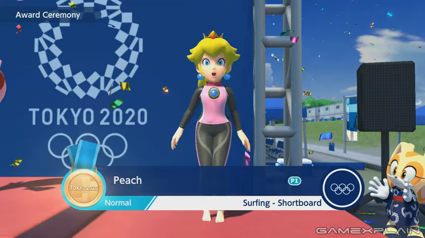 1171422324_KarateSurfingSkateboardinginMarioSonicattheTokyo2020OlympicGames(DIRECT-FEED)3-24screenshot.png.f3073cfb7dd3b3586e14facf421f071b.png