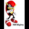 NM Mighty